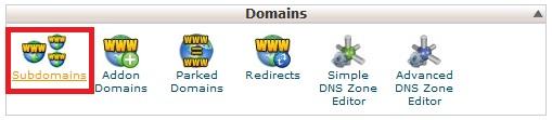 پرداخت آنلاین در سایت جوملا